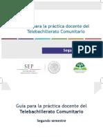 Guia_docente_TBC_2_2015