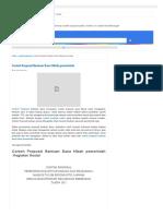 Contoh Proposal Bantuan Dana Hibah pemerintah - USAHA BISNIS RUMAHAN.pdf