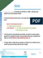 IntroducaoaMatlabParte203.pdf
