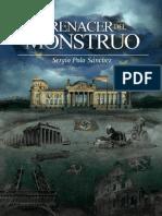 EL RENACER DEL MONSTRUO_ Una no - Sergio Polo Sanchez.pdf