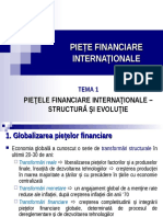 Tema 1_Pietele financiare internationale-structura si evolutie.ppt