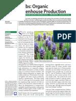 gh-herb.pdf