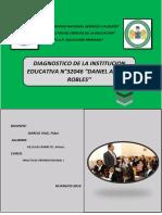 Dianostico admer.pdf