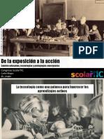 De la exposición a la acción_Carlos Magro.pdf
