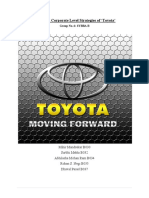 strategic development of cars.pdf