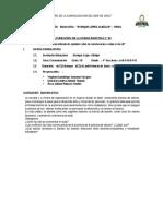 UNIDAD N° 3_4to (1) (2)