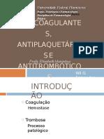 16_antitromboticos