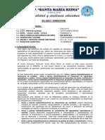 RAZ.-MATEMATICO-6TO-PRIM-I-BIM-2016.pdf