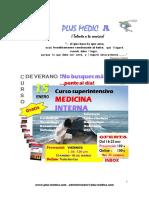 INFor Curso superinten M Interna 2016 PLUS MEDIC A.pdf
