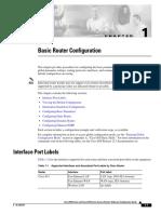 konfiguracija rutera.pdf