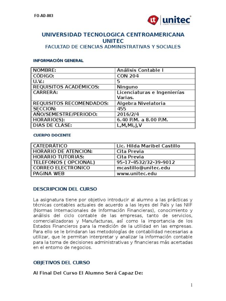 Silabo Analisis Contable I -2-4-2016.doc