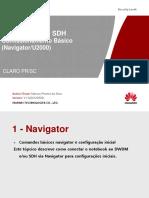 245158701-Optix-Navigator-Huawei.pdf