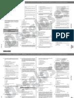 desg_UR.pdf