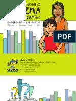 Cartilha-Adolescentes-em-conflito-com-a-lei.pdf