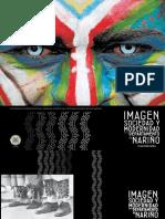 Imagen, Sociedad y Modernidad Del Departamento de Nariño