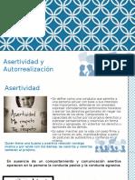 CD.s4 Asertividad y Autorrealizacion-16