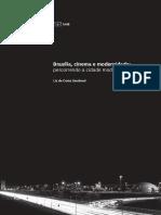 2014_LizdaCostaSandoval.pdf