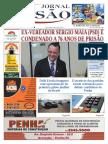 Edição 549 Jornal Visão