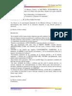 A Gnosis, o Único Caminho.pdf