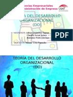 do-completo-141120230528-conversion-gate02.pptx
