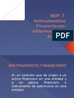 niif7-8