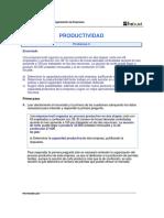 productividad 3.pdf