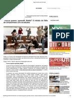 Blog Portal Exame de Ordem.pdf
