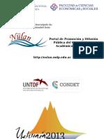 Acciones de sensibilización ambiental gestores costeros van a las escuelas.pdf