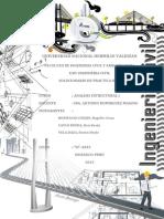 7 PREGUNTAS DE ANALISIS.pdf