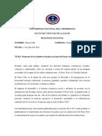 Resumen-de-los-Objetivos-del-Plan-Nacional-del-Buen-Vivir-ok.docx