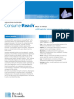 Consumer Journey eBook