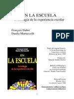 72029200-Dubet-Martuccelli.pdf