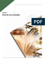 manual de uso mita 5050.pdf