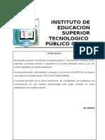PROYECTO PRODUCTIVO  GALPON EL CUY DORADO 2015 (Recuperado).docx