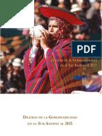 Mannheim_El_quechua_es_un_idioma_multi-registral.pdf