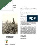 Guía para la recolección de semillas de las hortalizas más comunes(1).pdf