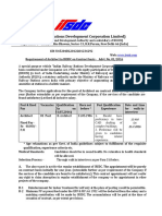 Notification for Architect.pdf