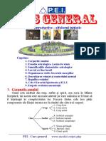 Curs General8 a5 Mixt (1)