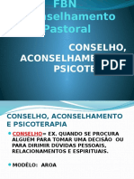 CONSELHO, ACONSELHAMENTO E PSICOTERAPIA.pptx