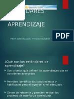 Estandares de Aprendizaje.pptx
