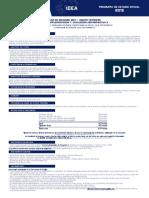 7 Implementacion y Evaluacion Administrativa 2 Pe2014 Tri3-15 Especial Distancia