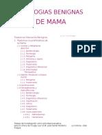 Trastornos Mamarios Benignos.docx
