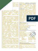 ChuletaParaHistoriasEnOB-G.docx