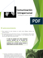 CD.s2 Com Intrapersonal