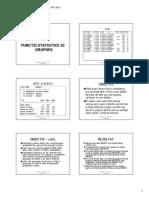 BD5-SQL3-6.pdf