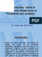 ConclusionessobrelaImputaciónObjetivaenlaComisión[2].ppt