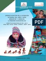 DIRECTIVA AIS NIÑO-HVCA.pdf