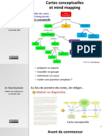 cours-cartes_conceptuelles.pdf