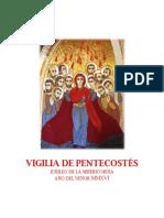 Vigilia de Pentecoste_s 2016