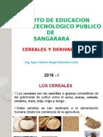 2015-Lq-cereales y Derivados Reducida